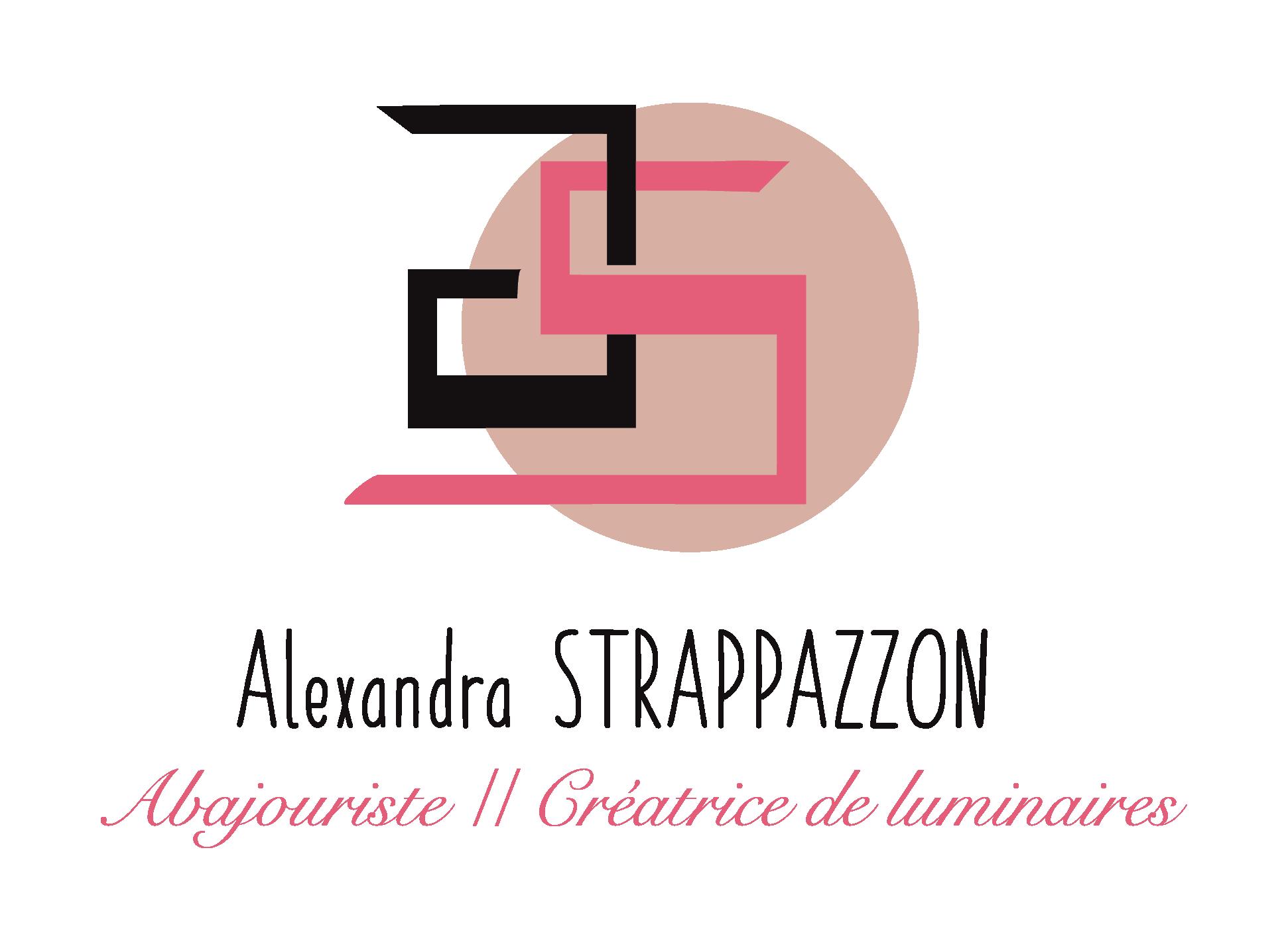 Alexandra STRAPPAZZON
